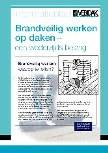 infoblad2